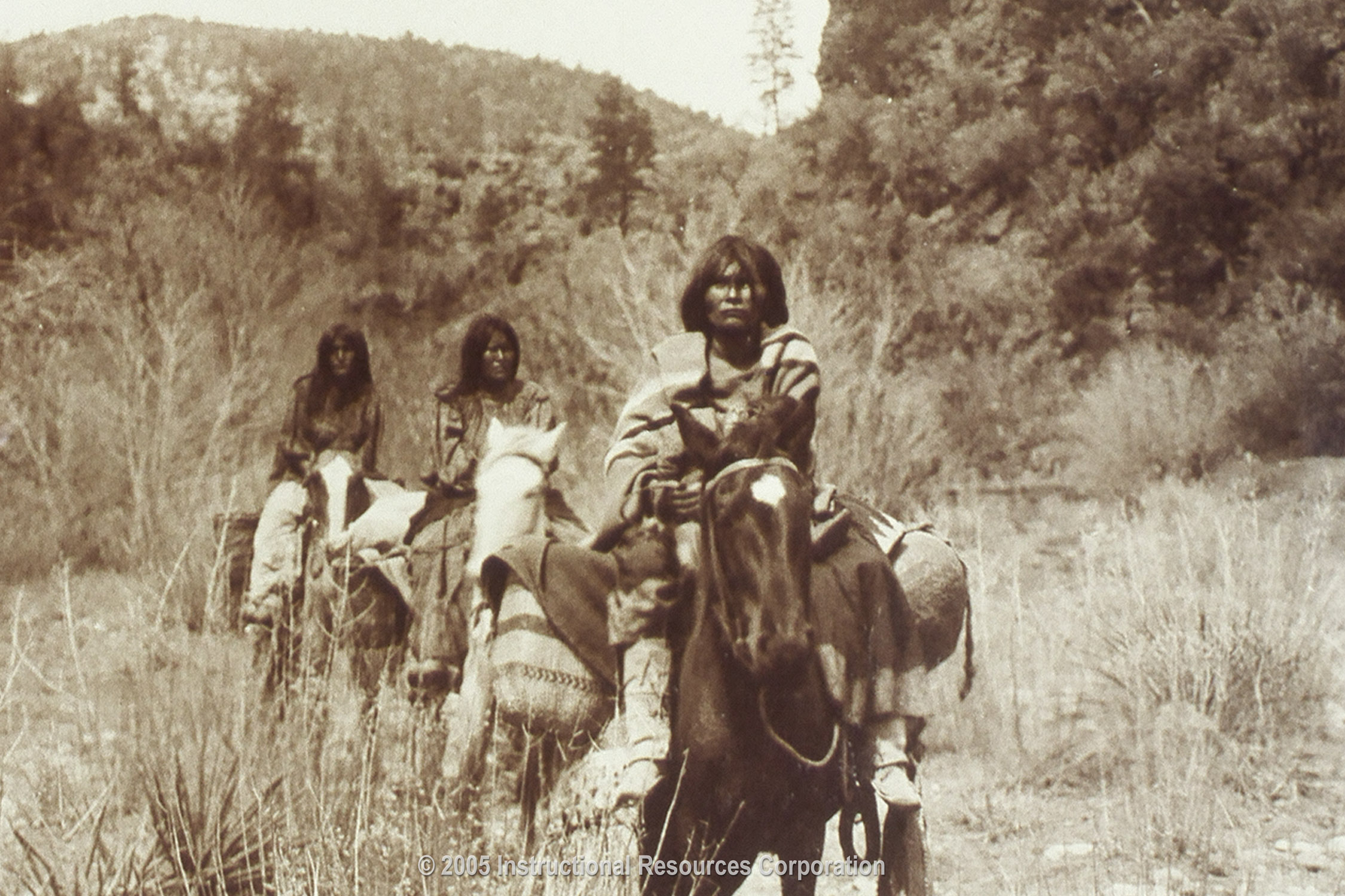 research papers apache indians Indian census rolls, 1885-1940 updated 9 october 2014 (apache indians of the camp verde reservation) research our records online research.
