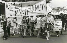 Ratified On August 18 1920 The 19th Amendment To US Constitution Granted American Women Right Vote A Known As Woman Suffrage