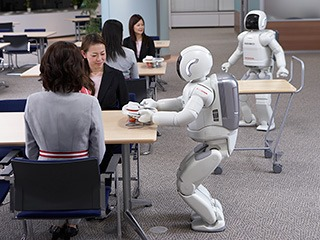 robotics_final copy1 on emaze