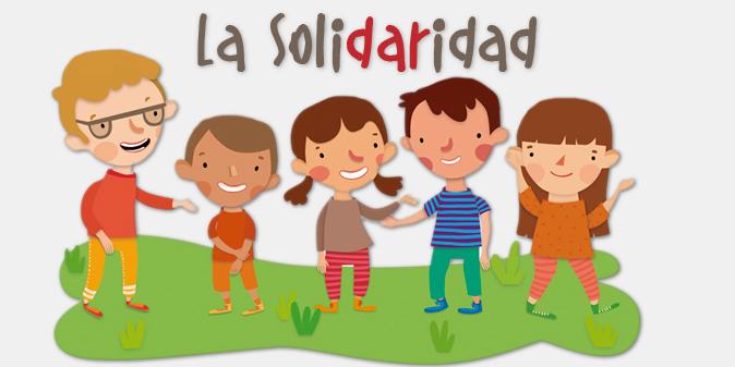 Solidaridad y prudencia on emaze