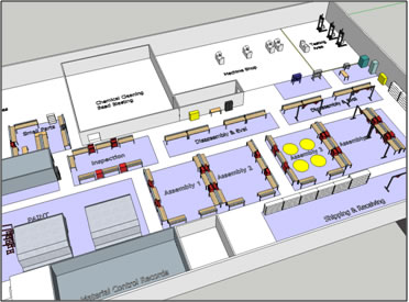 plant layout of sugar factory The mini sugar plant requires equipments such as crushing mill tandems, boiling pans, cystallizers, centrifugal machine, cane unloading and cutting equipment, bagasse handling equipment, filter press, filtration and clarification equipment, dryers and graders, process and storage tanks equipment spares.