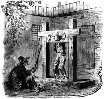 Elizabethan Era Crime And Punishment Essay Prompts - image 10
