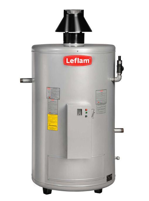 1p on emaze - Calentadores de agua butano ...