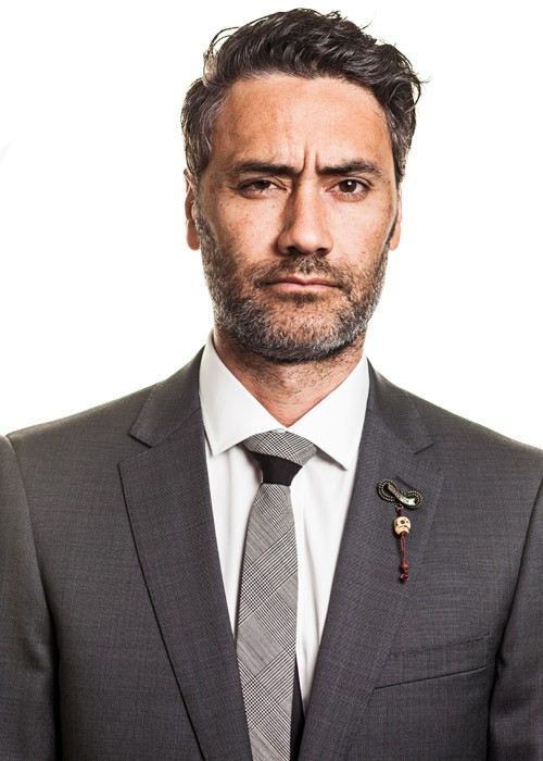 taika waititi boytaika waititi thor, taika waititi young, taika waititi films, taika waititi hunt for the wilderpeople, taika waititi boy, taika waititi moana, taika waititi chelsea winstanley, taika waititi mother, taika waititi ted talk, taika waititi and jemaine clement, taika waititi wiki, taika waititi imdb, taika waititi vampire, taika waititi parents, taika waititi facebook, taika waititi marvel, taika waititi team thor, taika waititi ama reddit, taika waititi vampire movie, taika waititi contact