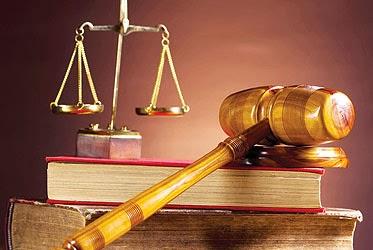 islam ve hukuk