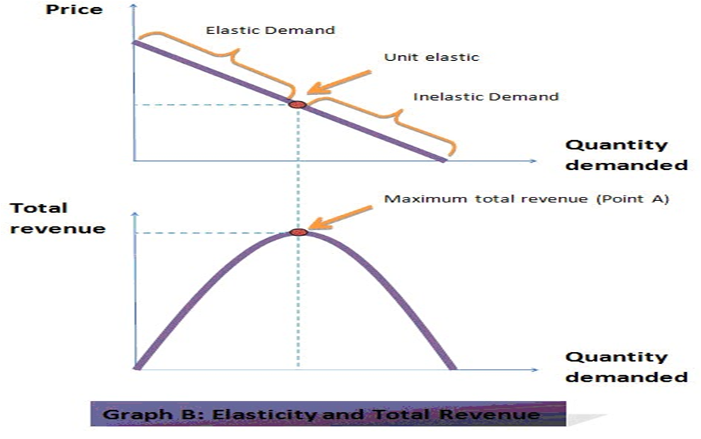 research on price elasticity of demand Regarding price elasticity, a significant factor is the duration of the analysed period many studies have analyzed short-run against long-run elasticities of water demand, concluding that the first one is lesser than the other (dandy et al, 1997 nauges and thomas, 2000 martinez-espineira, 2002.
