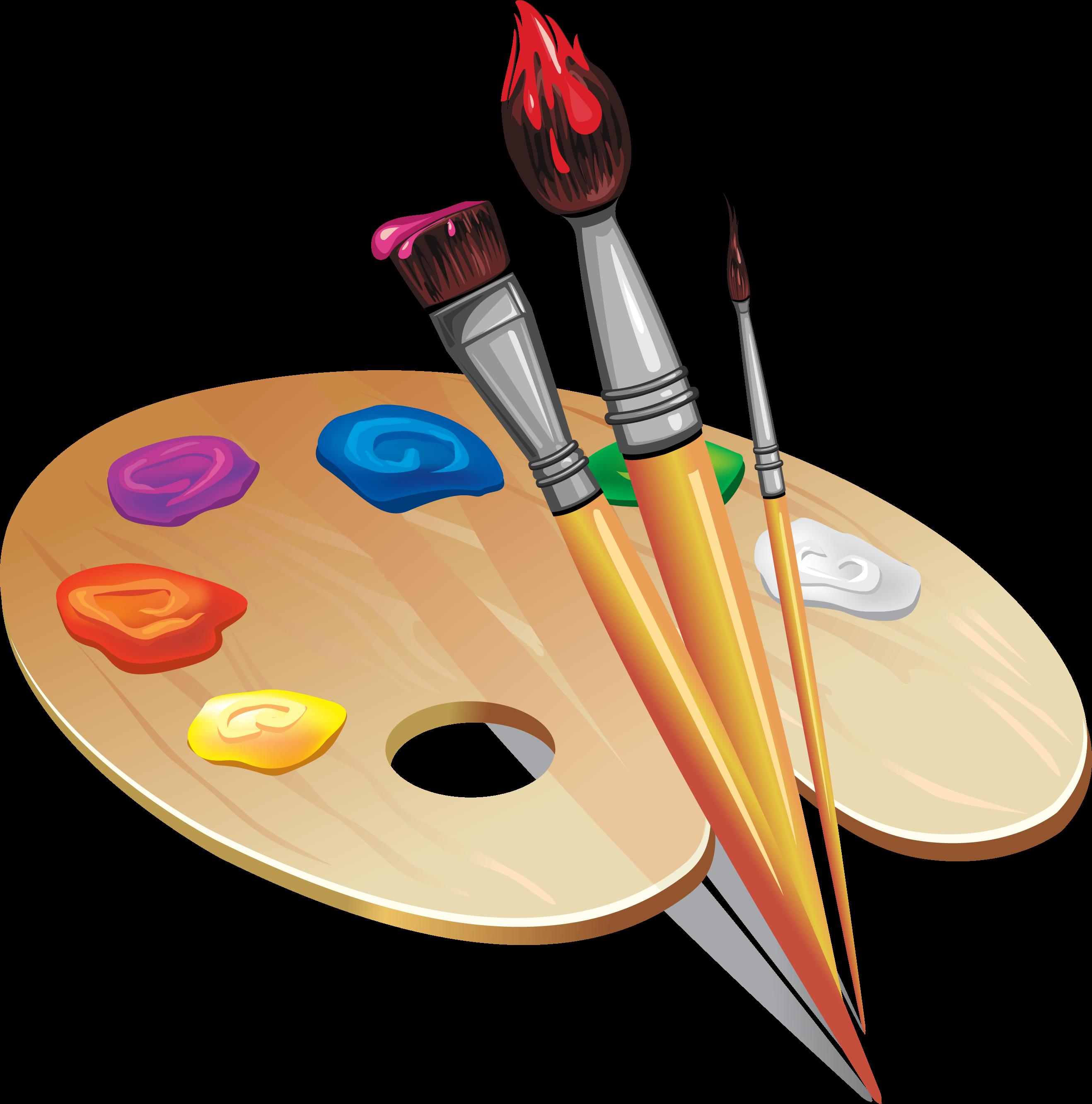 минувшей картинки для художника предметы для рисования можете