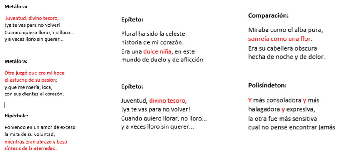 Valadmodels Tv Yulya: Poema 3 Estrofas Newhairstylesformen2014 Com