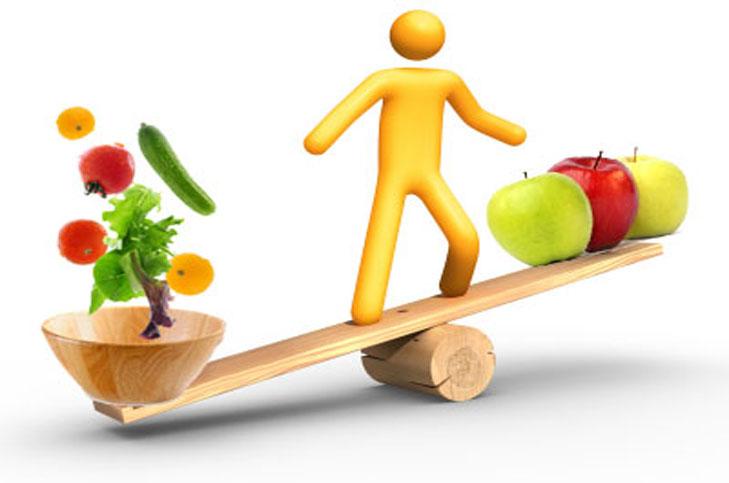 Que es dieta del metabolismo acelerado pdf ?