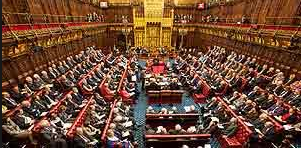 uk parliament is no longer sovereign essay Discuss the view that the uk parliament is no longer sovereign 1648 words feb 9th, 2013 7 pages before evaluating whether or not parliament is sovereign, it's important to define what sovereignty means.