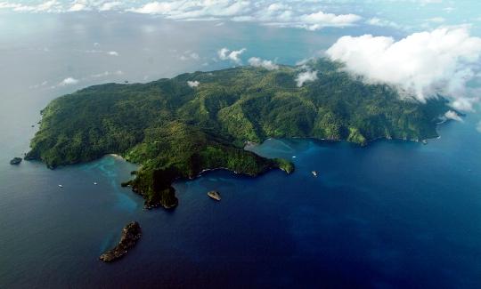 Si te fueras a una isla desierta... A0219782452e072b7024bb336d35802e