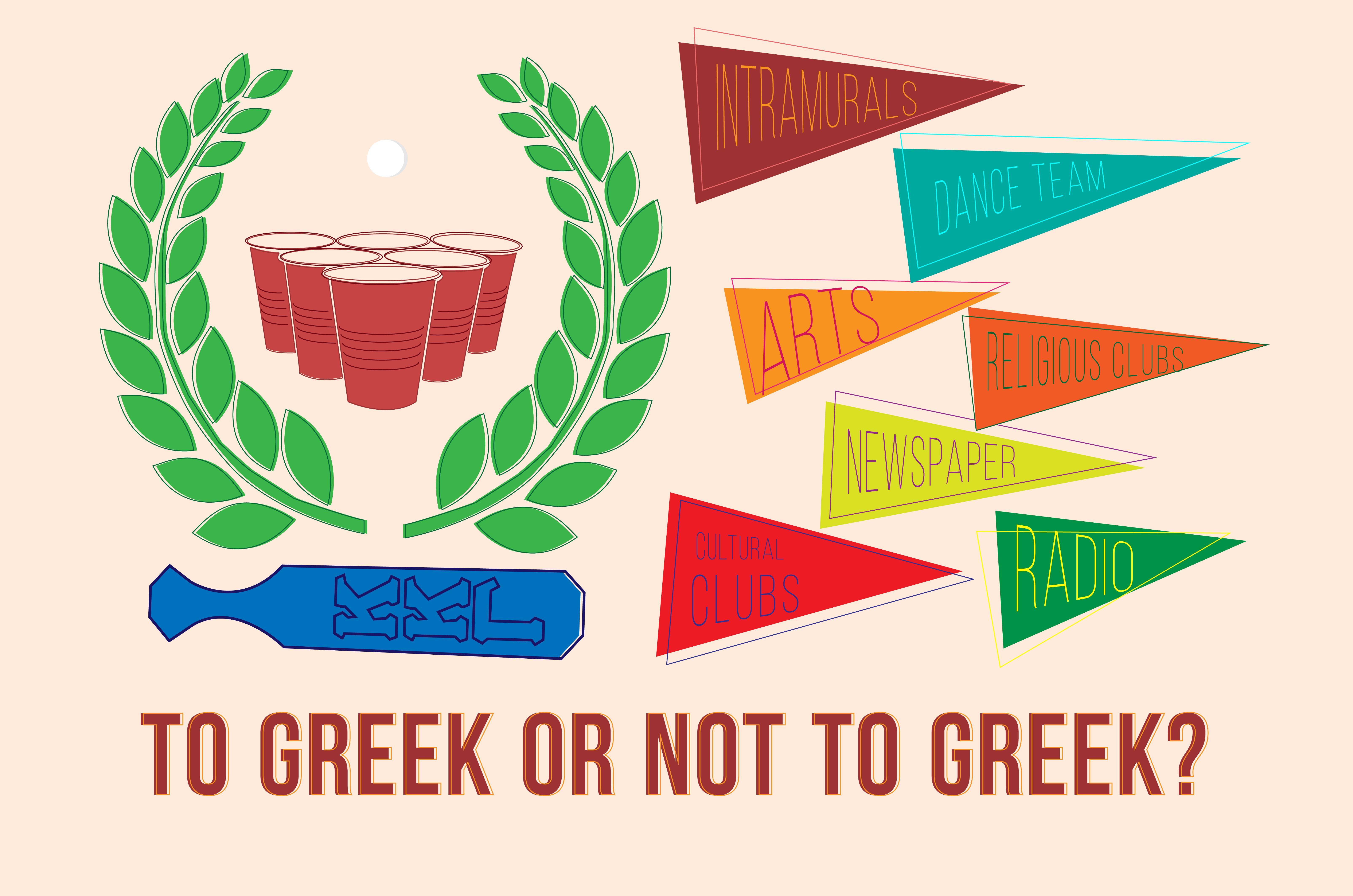 greek life on emaze