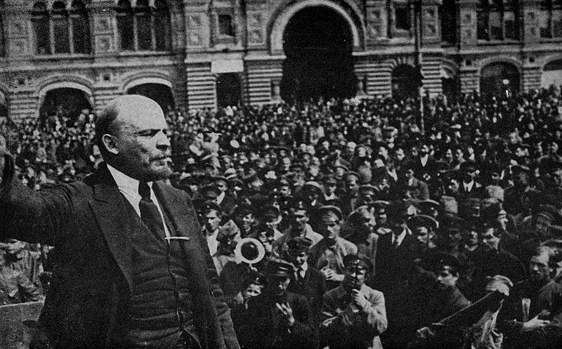 """Résultat de recherche d'images pour """"révolution russe"""""""