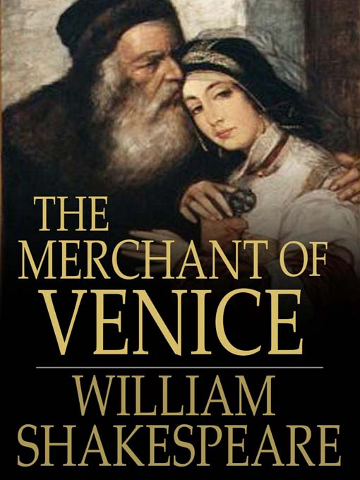 an analysis of portias suitors in the merchant of venice a play by william shakespeare Literary analysis of the merchant of venice from shakespeare's the shakespeare seems in portia to have (by play and theme) quotations about william.