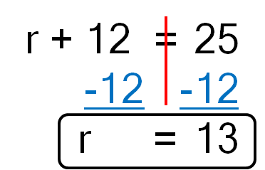 Unit 2: Solving Equations Review on emaze