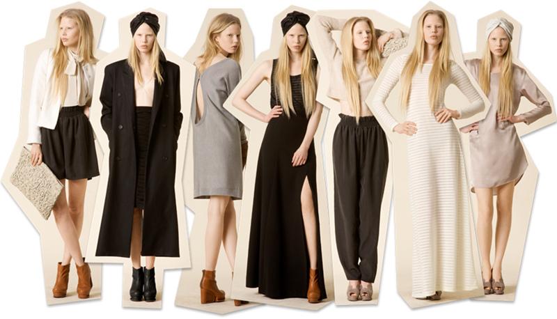 Swedish Clothes 93980 Vizualize