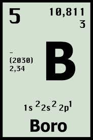 propiedades qumicas