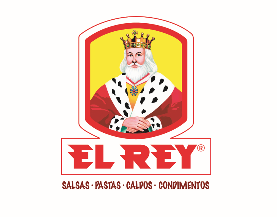 el ray El rey network verified account @elreynetwork from robert rodriguez, el rey is an english language, latino-infused network featuring movies, classic series and original programming.