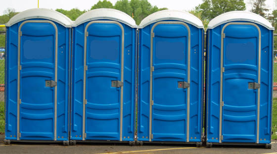 Ask For a Portable Toilet Quote and Get Door to Door Washroom Services