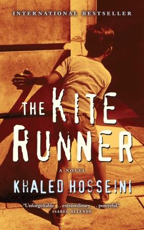 The Kite Runner Graphic Novel Pdf