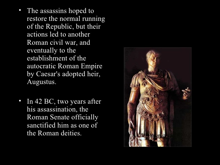 roman republic and brutus essay The republic in shakespeare´s julius caesar essay one of william shakespeare's most revered roman plays and a tragedy that has stood alone in its place of magnificence in world literature, julius caesar is accredited to have been written in 1599.