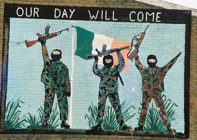 Resultado de imagen para 1993 ejército republicano irlandés