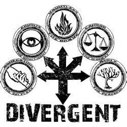 divergent coloring pages - divergent faction coloring pages 55846 applestory