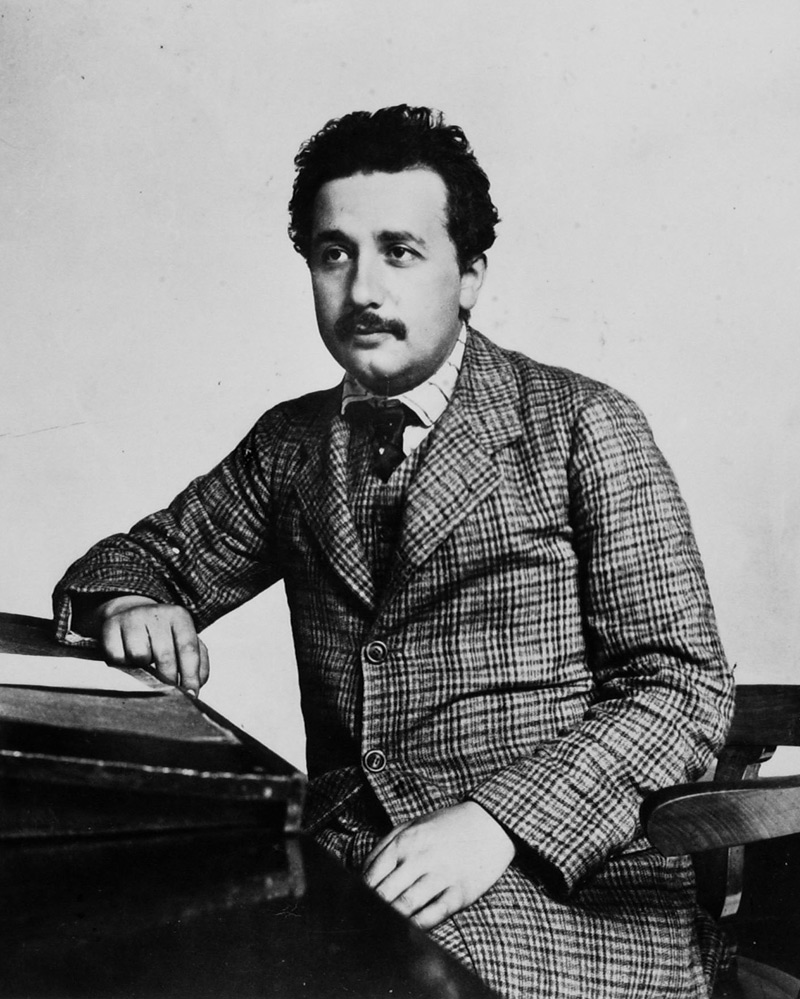 student essays albert einstein Short essay on albert einstein - cheap essay writing service - get help with high-quality essay papers for an affordable price secure essay and research paper writing.