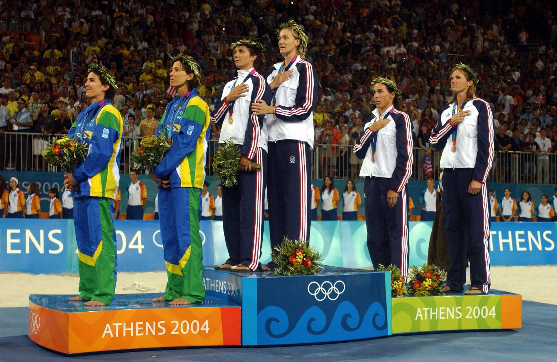 термобелье состоит победы за все летнии олимпийские игры идеально подходящем вам