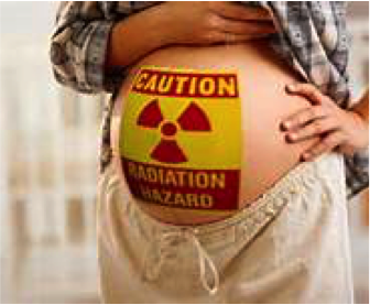 Avoiding Radiation During Pregnancy On Emaze