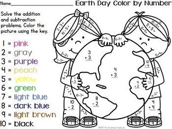 math worksheet : edma202 week 1 on emaze : Color By Number Addition Worksheet
