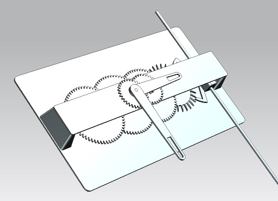 Los motorcitos copy1 on emaze for Ornamental definicion