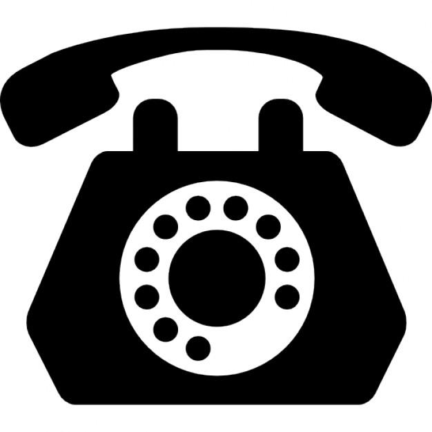 Risultati immagini per icona telefono fisso
