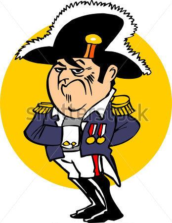 A França deu ao mundo Napoleão Bonaparte; o Brasil um juiz que tem lado: Napoleão Tomaparte
