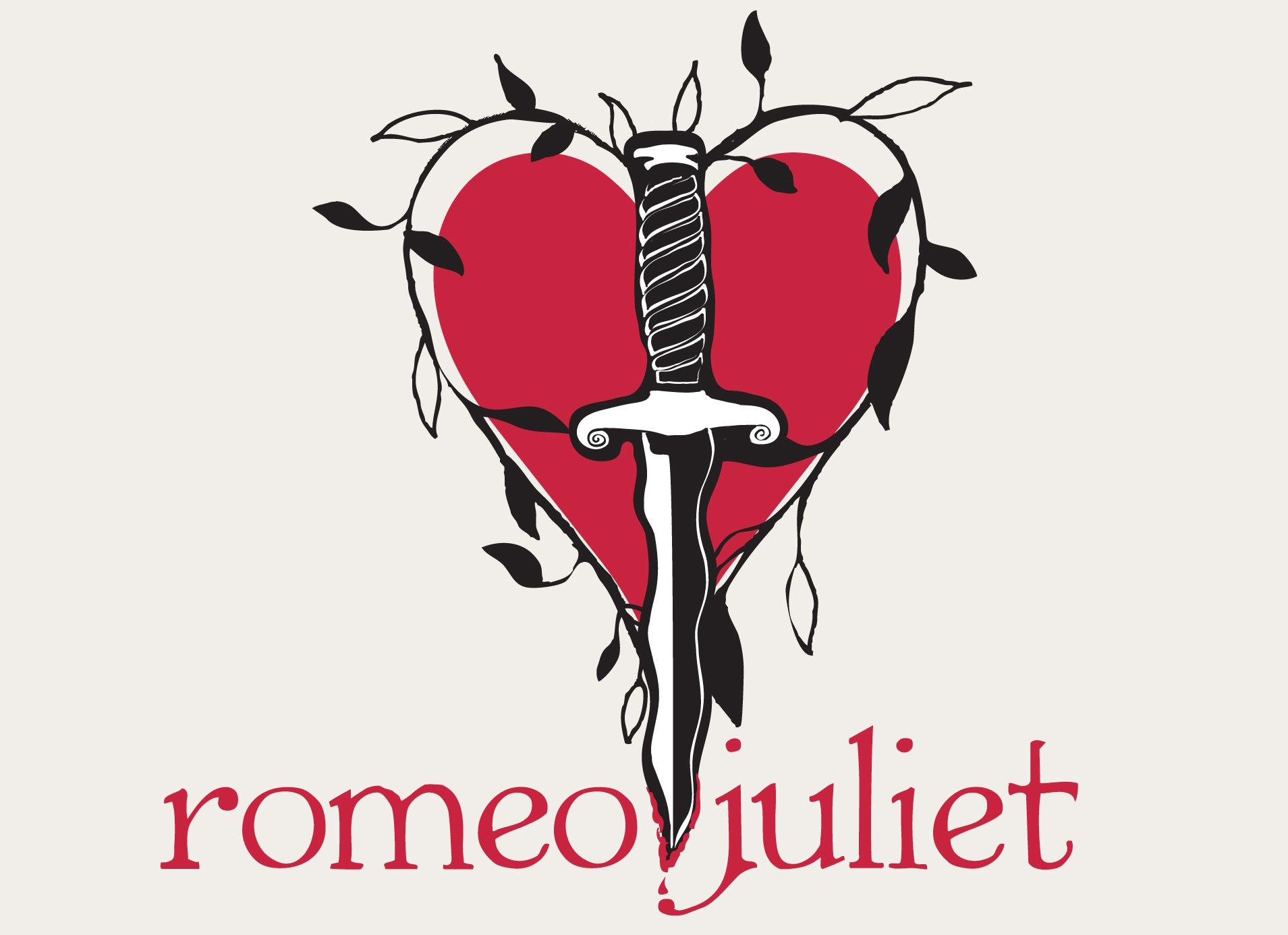 Romeo & Juliet on emaze