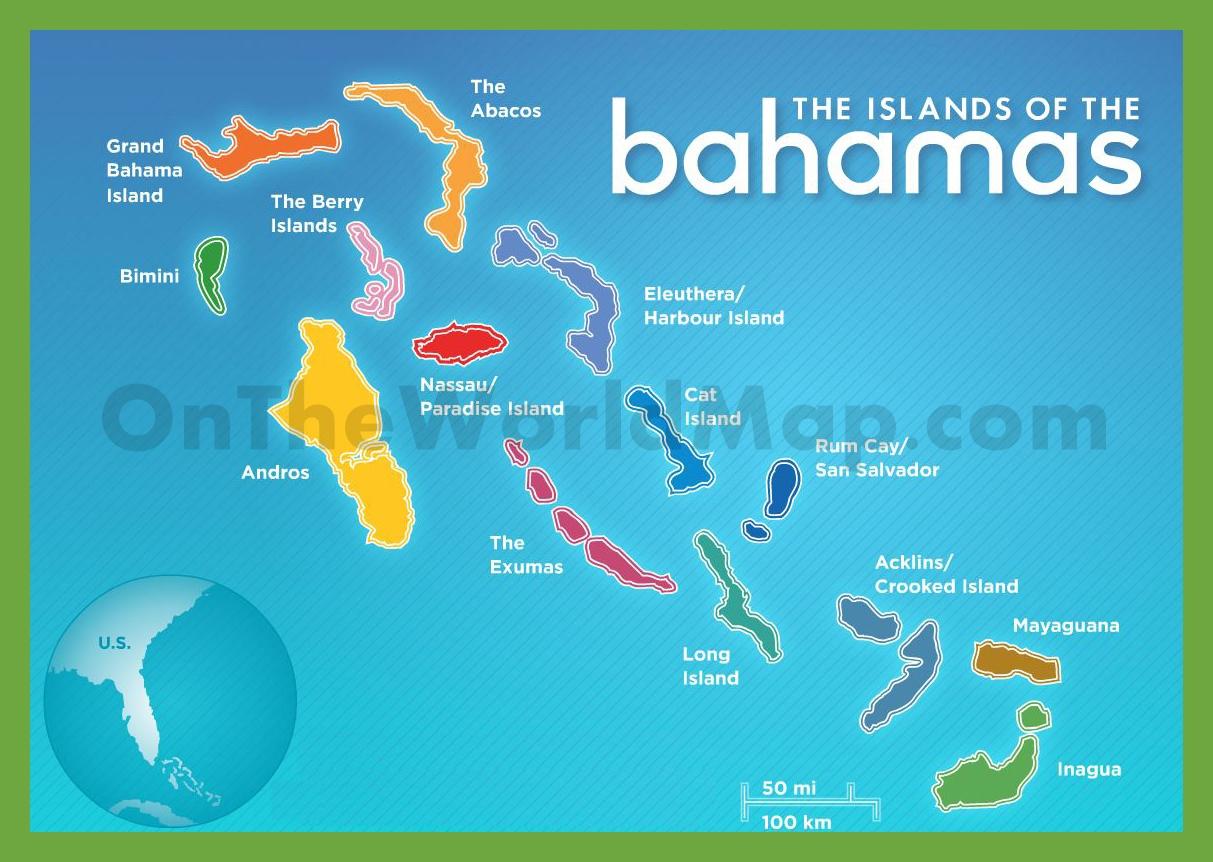 Bahami - Page 2 E0d95c2afca97459ef217db88229f991