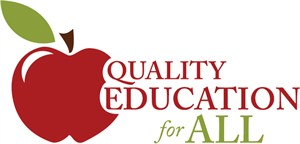 Image result for Quality of education