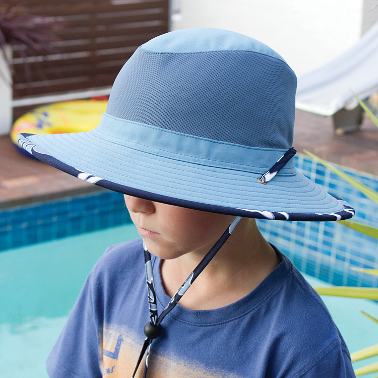 Boys Wide Brim Hat - Hat HD Image Ukjugs.Org 8ff33f2197b