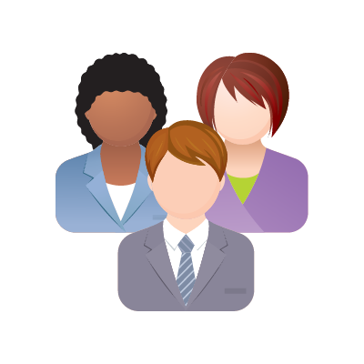 Professional Employee Clip Art – Cliparts