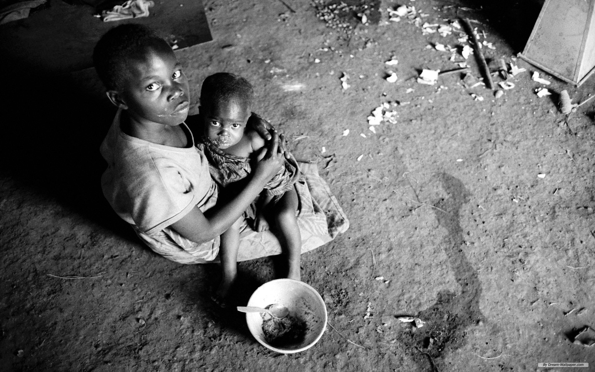 surviving in poverty Poverty is the scarcity or the lack of a certain (variant) amount of material possessions or money poverty is a multifaceted concept, which may include social, economic, and political elements absolute poverty, extreme poverty, or destitution refers to the complete lack of the means necessary to meet basic personal needs such as food, clothing and shelter.
