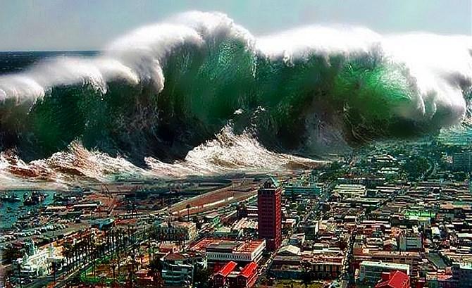 Image result for Sumatra, Indonesia, Dec. 26, 2004