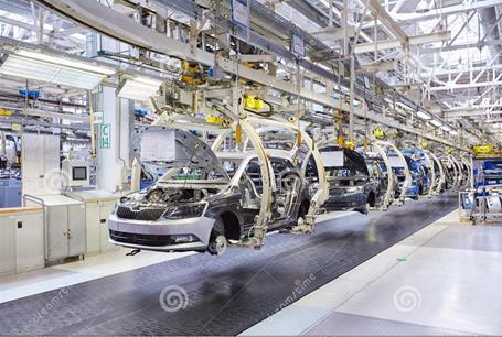 Target Costing Nissan