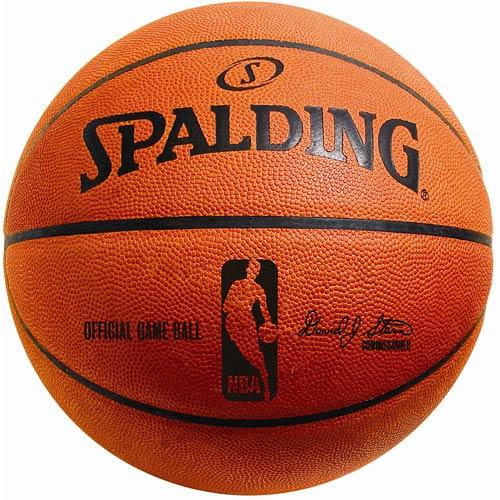 mackenzie s basketball presentation