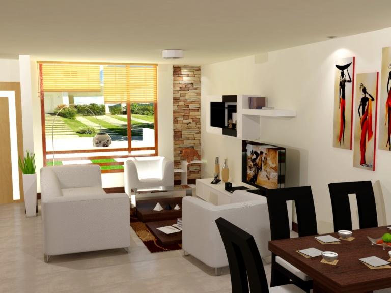 Por eva lopezanyi on emaze for App para decorar casas