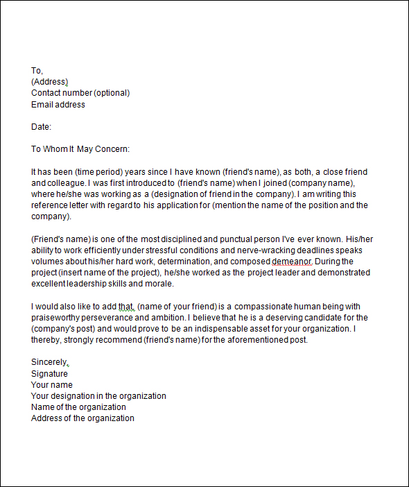 argumentative essay proposals