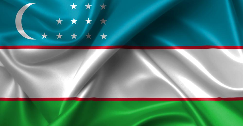 uzbekistan economy