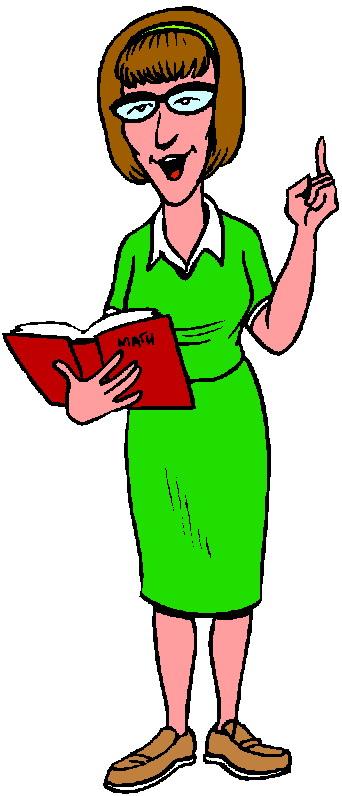 Анимации учителя картинки