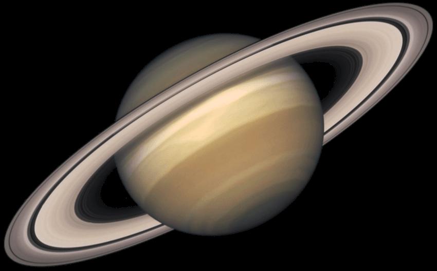 planet saturn png www pixshark com images galleries Database Clip Art Database Clip Art