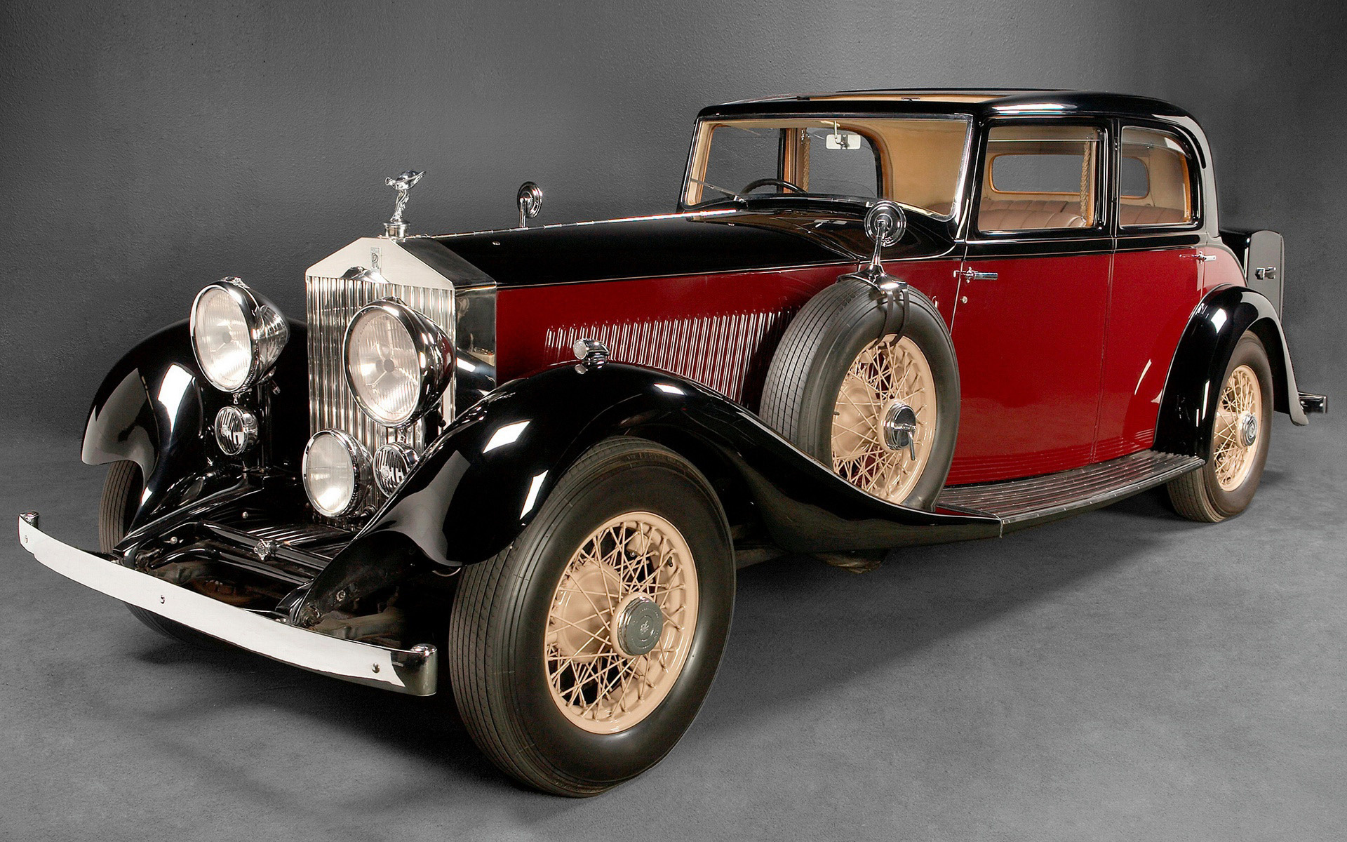 Amazing Name Of Old Cars Gallery - Classic Cars Ideas - boiq.info