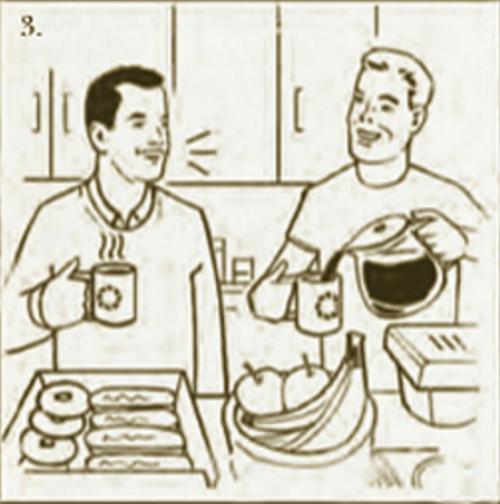 valve_handbook_lowres pdf